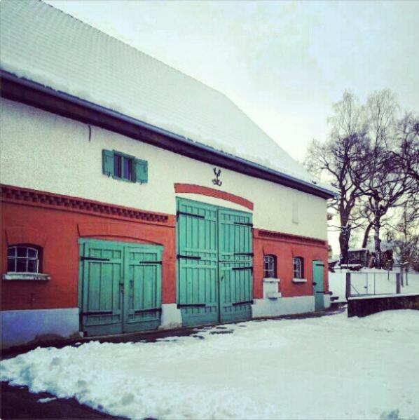 Ulm-Einsingen-Heimat-Bauernhaus