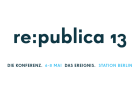 republica13_logo