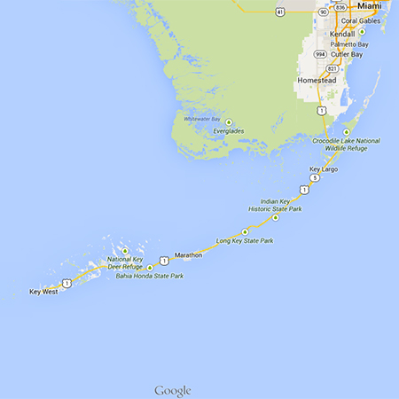 rassambls_reisebericht_florida_florida_keys_karte