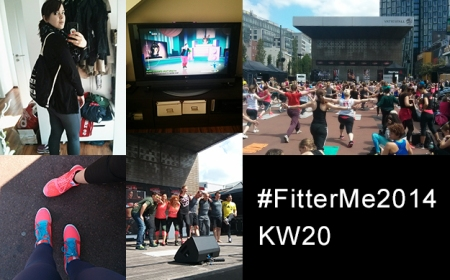 140520_fitterme2014_kw20