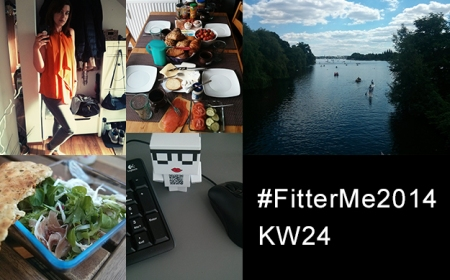 140617_fitterme2014_kw24